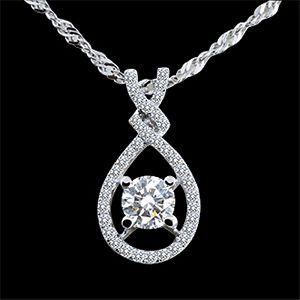 心靈點滴-鑽石精品