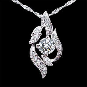 憶難忘-鑽石精品