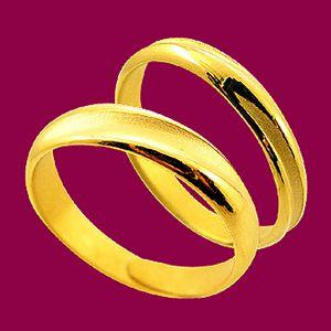 約定-黃金精品