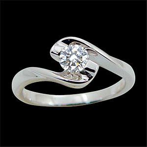 愛我永不變-GIA鑽石