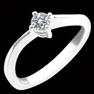 追求-鑽石精品