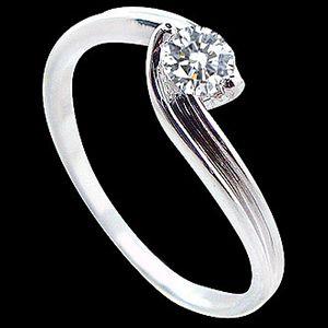 維納斯-鑽石精品
