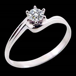 寄情-鑽石精品