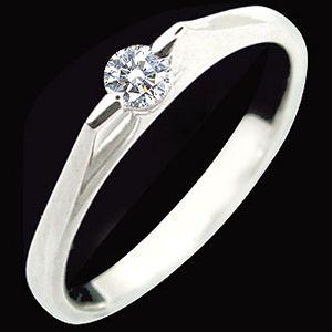 心鑽-鑽石精品