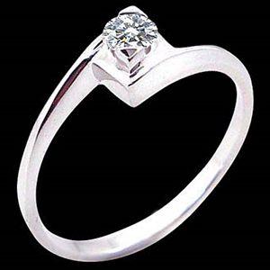 歡心-鑽石精品