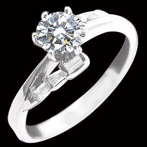 往日情懷-鑽石精品