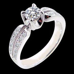 戀情久久-鑽石精品