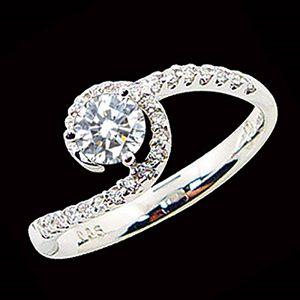 愛的回響-鑽石精品