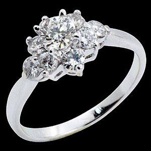 純愛-鑽石精品