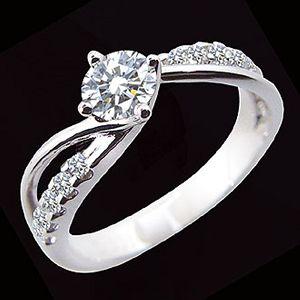 妳最珍貴-鑽石精品