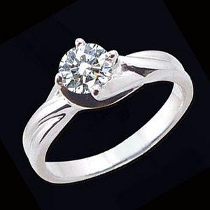 俏麗風采-鑽石精品