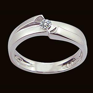 愛的呼喚-鑽石精品