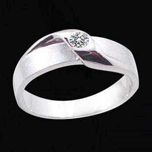細訴愛情-鑽石精品