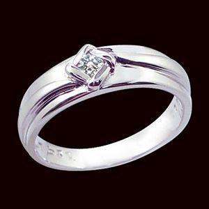 愛的奇蹟-鑽石精品