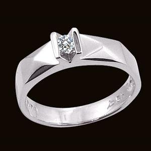 愛只有你-鑽石精品
