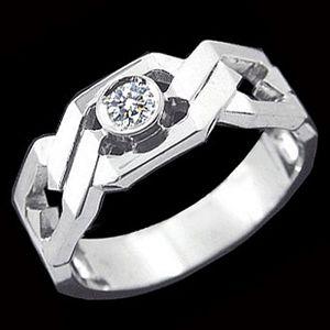 成就-鑽石精品