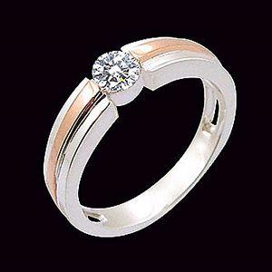 非凡-鑽石精品