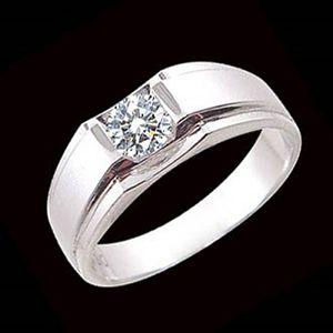巔峰-鑽石精品