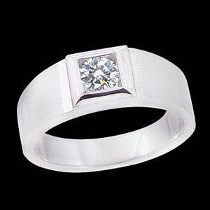 見證-鑽石精品