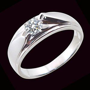 相遇-鑽石精品