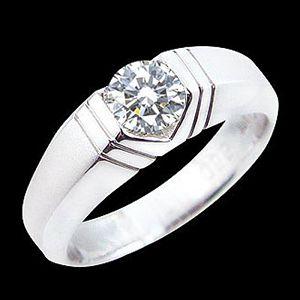 名揚四海-鑽石精品