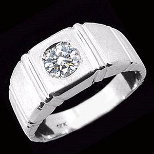 勇士-鑽石精品
