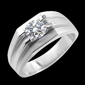 成功-鑽石精品