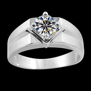 豪情壯志-鑽石精品