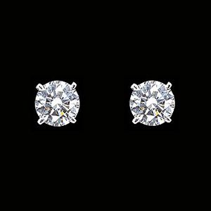 四方納福-鑽石精品