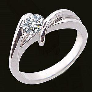 有情天地-GIA鑽石