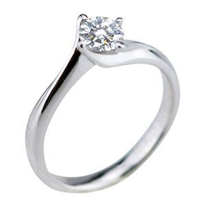 美麗俏佳人-GIA鑽石