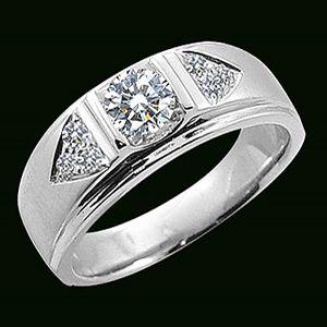 光榮-GIA鑽石