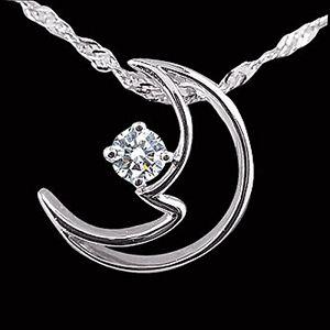 月光-GIA鑽石