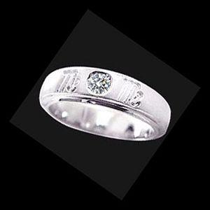處女座-鑽石精品