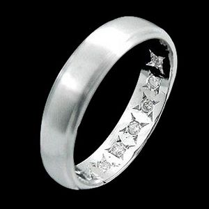 藏愛久久-鑽石精品