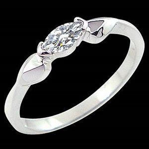 眼光-鑽石精品