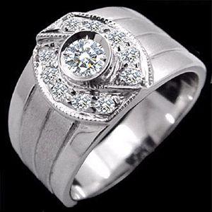 時運-鑽石精品