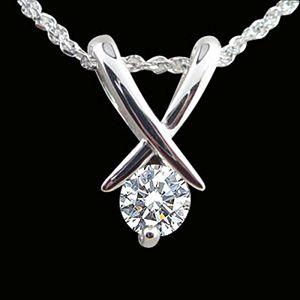 著迷-GIA鑽石