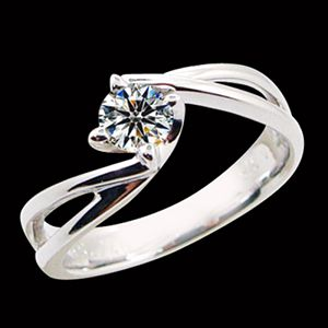 再愛我一次-GIA鑽石