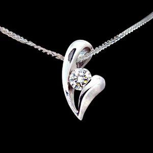 挑動-GIA鑽石