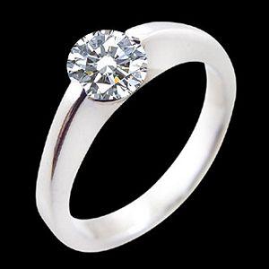 心愛-GIA鑽石