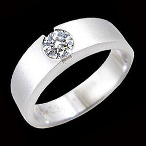 神采飛揚-GIA鑽石