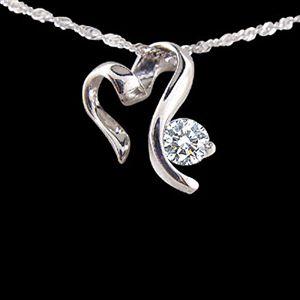 遇見愛情-GIA鑽石