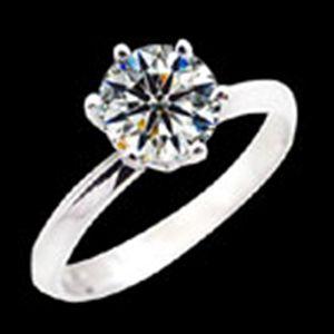 真永恆-GIA鑽石