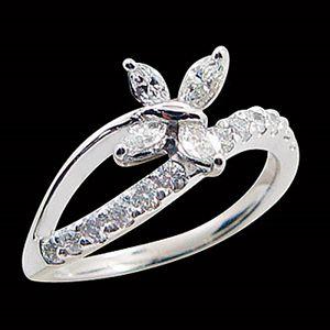馬上幸福-花式切割鑽石