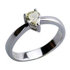 彩色心情-花式切割鑽石