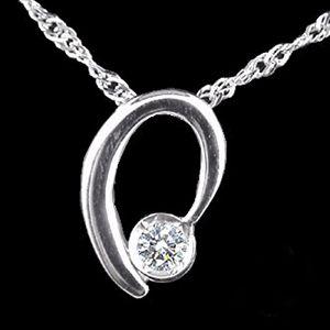 圓滿-鑽石精品