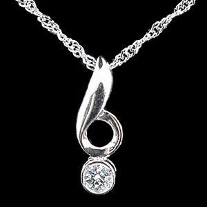 順心-鑽石精品