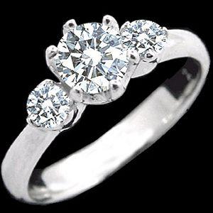 濃情蜜意-GIA鑽石