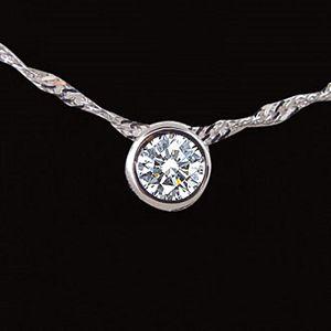 圓融-GIA鑽石